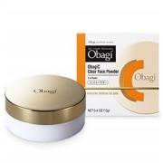 Rohto Obagi C Clear Face Powder