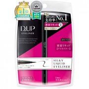 D.U.P Silky Liquid Eyeliner