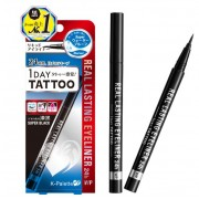 K-Palette 1 day Tattoo Real Lasting Eyeliner 24h WP
