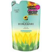 Kracie Dear Beaute Himawari Oil in Conditioner Volume & Repair