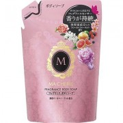 Shiseido Ma Cherie Fragrance Body Soap