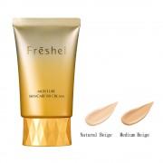 Kanebo Freshel Moisture Skincare BB Cream SPF28 PA++