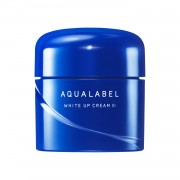 Shiseido Aqualabel White Up Cream III