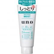 Shiseido uno Whip Wash MoistShiseido uno Whip Wash Moist