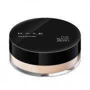 Kanebo Kate Face Powder A