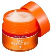 Dr. Ci: Labo VC Keana-Gel Multi-function Gel 6 in 1