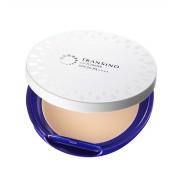 TRANSINO Medicated UV Powder