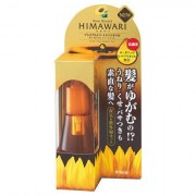 Kracie Dear Beaute Himawari Premium Treatment Oil