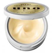 Shiseido UNO  Vital Cream Perfection All-in-One Aging Care