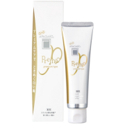 SANGI Apagard Premio Premium Toothpaste