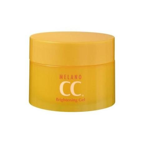 ROHTO Melano CC Brightening Gel