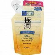 Rohoto Hada Labo Premium Gokujyun Hialuronic Lotion
