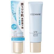 CEZANNE UV Ultra Fit Base EX