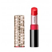 Pomadka Maquillage Rouge Shiseido.