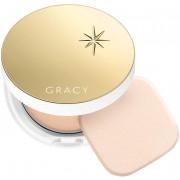 Shiseido Gracy Premium Compact SPF25 PA++