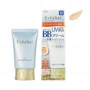 Kanebo Freshel Skincare BB Cream UV SPF43 PA++