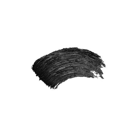Kose FASIO Permamen Curl F VOLUME