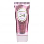 CANMAKE Perfect Serum BB Cream