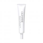 CEZANNE Moisture Rich Essence Eye Cream
