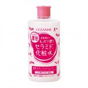 CEZANNE Deep Moisture Skin Conditioner