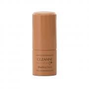 CEZANNE Shading Stick