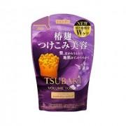 Odzywka do wlosow SHISEIDO Tsubaki Volume Touch