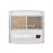 Cezanne Powdery Eyebrow