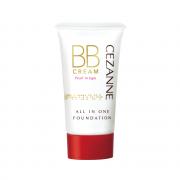 Cezanne BB Cream Pearl SPF 23 PA++