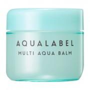 Shiseido AQUALABEL Multi Aqua Balm