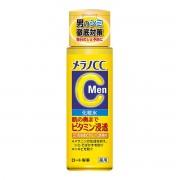 Rohto Melano CC Men Anti-Spot Brightening Lotion