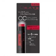 Pomadka KATE  CC Lip Cream SPF19 PA++