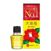 Olejek Oshima  Tsubaki Camelia Oil 100%