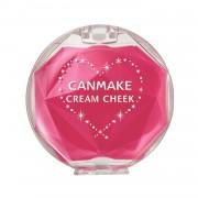 Kremowy róż do policzków CANMAKE Cream Cheek