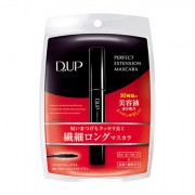 D.U.P Perfect Extension Mascara