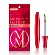 FLOWFUSHI Mote Mascara Impact 01 Dramatic