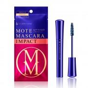 FLOWFUSHI Mote Mascara Impact 03 Stylish Navy