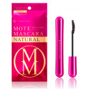 FLOWFUSHI Mote Mascara Natural 01