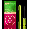 FLOWFUSHI Mote Mascara Natural 02 Separate Black