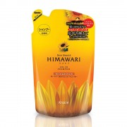 Kracie Dear Beaute Himawari Oil in Shampoo