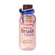 Płyn dezynfekujący do czyszczenia pędzli Make Up Brush Cleaner