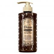 Odżywka  do włosów MOIST DIANE EXTRA REPAIR DAMAGE