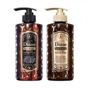 Zestaw szampon + odżywka MOIST DIANE EXTRA REPAIR DAMAGE
