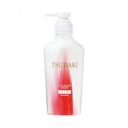 Szampon do włosów SHISEIDO TSUBAKI Extra  Moist Shampoo