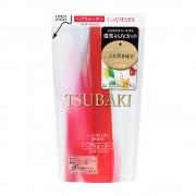 Mgiełka do włosów SHISEIDO TSUBAK Extra Moist