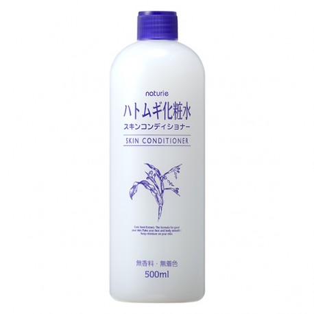 Hatomugi Skin Conditioner