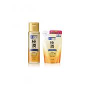 Lotion do twarzy Rohoto Hada Labo Premium Gokujyun Hialuronic