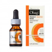 Serum Rohto Obagi C10 Serum