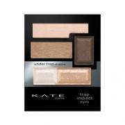 Kanebo KATE Trap Impact Eyes