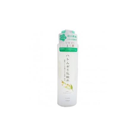 Odżywczy lotion  DAISO Skin Lotion Hatomugi