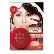 Sana Pore Putty Face Powder N SPF35 PA++